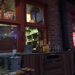 Photo of BBQ Longhorn Smokehouse