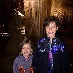 Photo de Luray Caverns