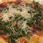 Photo of Ristorante Pizzeria Leon d'Oro