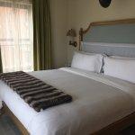 Photo de The Marlton Hotel