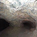 Photo of Cueva del Viento
