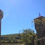 la tour reserve d eau