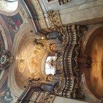 Photo de Église Saint-Pierre