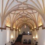 Photo of Hotel Monasterio de Piedra & Spa