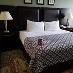 Foto de Crowne Plaza Philadelphia  -  Bucks County