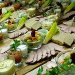 Photo of Restauracja Swojski Smak