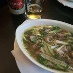 Photo of Saigon and More