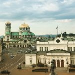 Photo of Radisson Blu Grand Hotel, Sofia