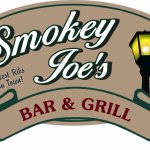 Photo de Smokey Joe's Saloon & Grill