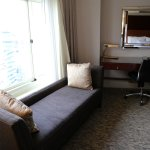 Foto de The Westin Jersey City Newport