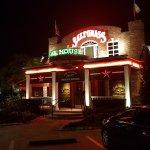 Foto van Saltgrass Steak House