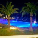 Palm Beach Club Hammamet Foto