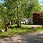 Miller's Family Camp Foto