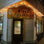 Foto de Café Kaikén