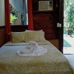 Photo of Hotel Faro Arenal