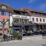 Cafe Walker GmbH