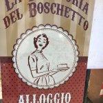 Photo of La Fattoria del Boschetto