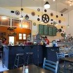 Foto van Boonville General Store
