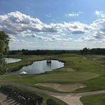 Photo of Palazzo Arzaga Hotel Spa & Golf Resort