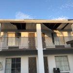 property falling apart