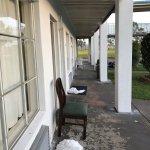 Motel 6 Alexandria - South Foto