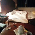 Photo de Hotel Alla Torre - Residenza d'Epoca