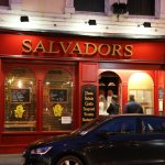 Photo of Salvador's Restaurant