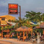 Photo of Isla Coco's Bar & Grill