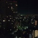 Photo of Asakusa View Hotel