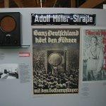 Photo of Documentation Obersalzberg