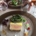 Photo of Hotel Restaurant Le Montligeon