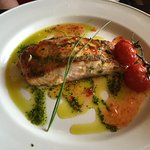 Foto di Yeats Tavern Restaurant