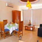 El Ameyal Hotel & Family Suites Foto