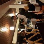 Panorama Restaurant and Lounge Bar Foto