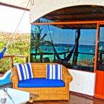 Photo de Casa Playa Mann Galapagos
