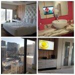 Foto de Flamingo Las Vegas Hotel & Casino