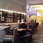 Hotel Nemzeti Budapest - MGallery by Sofitel fényképe