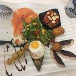 Photo of Hotel - Restaurante Pique
