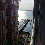 Princess Bayside Beach Hotel Foto