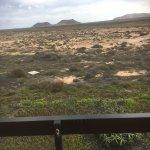 Foto de Pierre & Vacances Village Club Fuerteventura Origo Mare