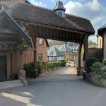 Foto di Pennyhill Park, an Exclusive Hotel & Spa