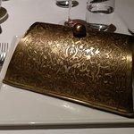 Photo de Riad Fes - Relais & Chateaux