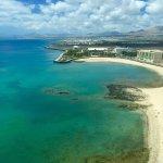 Foto de Arrecife Gran Hotel