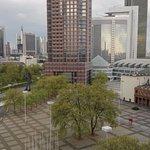 Photo of Maritim Hotel Frankfurt / Main