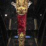 Foto di Museo Nazionale di Archeologia
