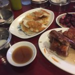Foto de Ho Ho Choy Chinese Restaurant