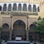 Photo of Riad Salam Fes