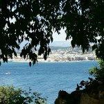 Foto di Île Sainte-Marguerite