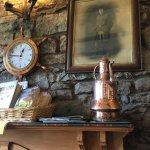 The Lock Inn Foto
