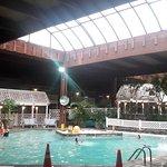 Sturbridge Host Hotel & Conference Center Foto